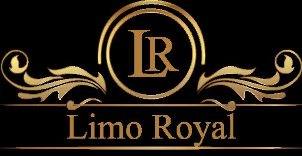 LimoRoyal Limousinenservice und Airporttransfer Wien Österreich